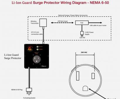 electrical outlet wiring series Beautiful Gfci Outlet Wiring Diagram Inside Fonar Me Wiring Recessed Lighting In Series Wiring Gfci In Series