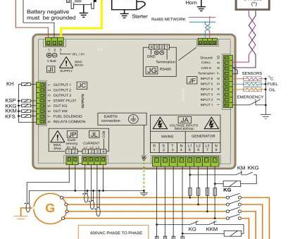 11 Practical Electrical Panel Board Wiring Pdf Collections