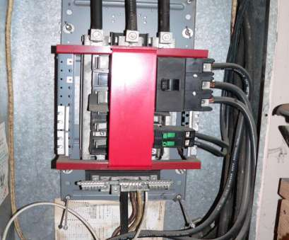 electrical panel wiring 3 phase 3 phase?, Miller, A/BP, Miller Welding Discussion Forums Electrical Panel Wiring 3 Phase Fantastic 3 Phase?, Miller, A/BP, Miller Welding Discussion Forums Solutions
