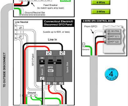 electrical panel wiring 3 phase Wiring Diagram, 30, Breaker, Refrence, Sub Panel Wiring Of Contactor Wiring Guide Electrical Panel Wiring 3 Phase Brilliant Wiring Diagram, 30, Breaker, Refrence, Sub Panel Wiring Of Contactor Wiring Guide Photos