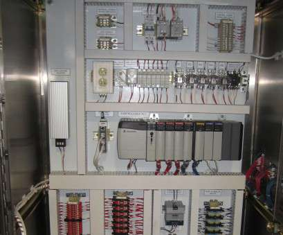 electrical panel wiring companies 2018 Howard Marten Company Limited, rights reserved. Site design by floating-point Electrical Panel Wiring Companies Popular 2018 Howard Marten Company Limited, Rights Reserved. Site Design By Floating-Point Solutions