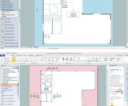 Electrical Panel Wiring Diagram Software Free Download Fantastic Electrical Panel Wiring Diagram Software Free Download Collection-Wiring Diagram Builder, Free Floor Plan Pictures