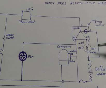 electrical panel wiring in hindi Electrical Wiring Diagram Program Copy Free Software Download Of Electrical Panel Wiring In Hindi New Electrical Wiring Diagram Program Copy Free Software Download Of Photos