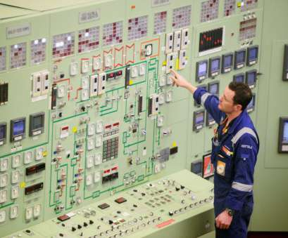 electrical panel wiring jobs uk limited window to rethink decision to leave euratom says uk rh politico eu Electrical, Panel Wiring Diagram Electrical Panel Wiring Jobs 16 Nice Electrical Panel Wiring Jobs Uk Collections