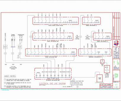 Electrical Panel Wiring Pdf Brilliant Circuit Breaker Panel Wiring Diagram, Inspirational Fancy Electrical Panel Board Wiring Diagram Pattern Electrical Pictures