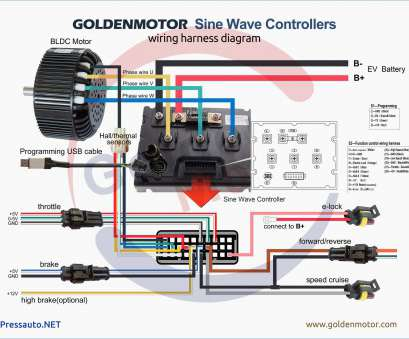 Electrical Panel Wiring Pdf Top Electrical Panel Board Wiring Diagram, Dolgular, With Collections