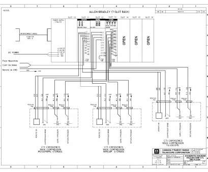 10 Perfect Electrical Panel Wiring Ppt Pictures
