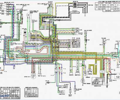electrical panel wiring ppt panel wiring, free download wiring diagrams pictures wiring rh inkshirts co Electrical Panel Wiring Ppt Brilliant Panel Wiring, Free Download Wiring Diagrams Pictures Wiring Rh Inkshirts Co Galleries