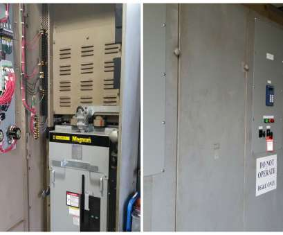 electrical switchgears and control panel wiring jobs in mississauga Electrical Switchgears, Control Panel Wiring Jobs In Mississauga 20 Brilliant Electrical Switchgears, Control Panel Wiring Jobs In Mississauga Pictures