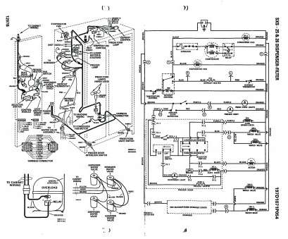 13 New Electrical Timer Wiring Diagram Collections