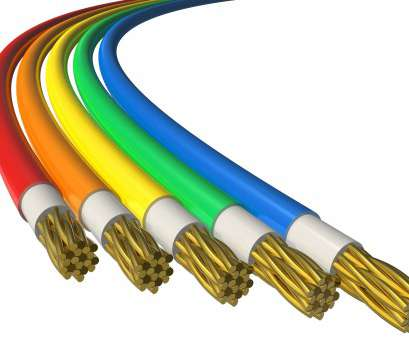 electrical wire cable types WIRE, CABLE TYPES!, 'EXPRESS' YOURSELF:, ONLY CHOICE FOR 19 Nice Electrical Wire Cable Types Ideas