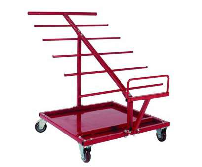 12 New Electrical Wire Cart Photos