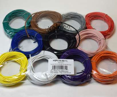 electrical wire colors brown Primary Wire 8 COLORS 25ft 275Ft 18 Gauge, White Blue Green Yellow Black Green Purple Electrical Wire Colors Brown Simple Primary Wire 8 COLORS 25Ft 275Ft 18 Gauge, White Blue Green Yellow Black Green Purple Galleries