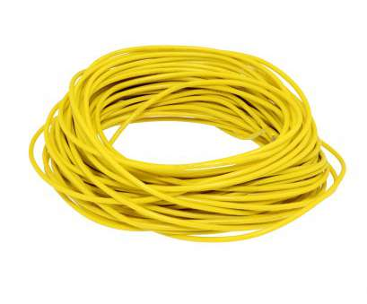 electrical wire colors yellow Details about Yellow, UL-1007 24AWG Hook-up Wire 80°C / 300V Cord, Electrical Electrical Wire Colors Yellow Popular Details About Yellow, UL-1007 24AWG Hook-Up Wire 80°C / 300V Cord, Electrical Pictures