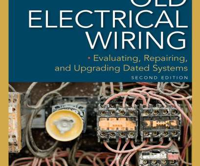 electrical wire colours old and new Old Electrical Wiring: Evaluating, Repairing,, Upgrading Dated Systems: David E. Shapiro: 8601300055695: Amazon.com: Books 15 Popular Electrical Wire Colours, And New Ideas