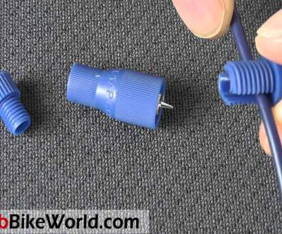 electrical wire tap connectors Using, Posi-Lock, Posi-Tap, Posi-Twist 10 Perfect Electrical Wire, Connectors Galleries