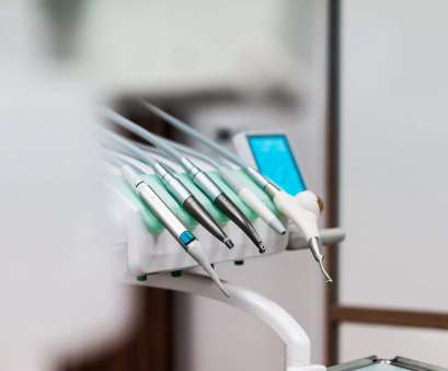 electrical wire connectors toolstation Download Dental Tool Station with Drills, Instruments in Dentist Office Free Stock Photo Electrical Wire Connectors Toolstation Cleaver Download Dental Tool Station With Drills, Instruments In Dentist Office Free Stock Photo Galleries