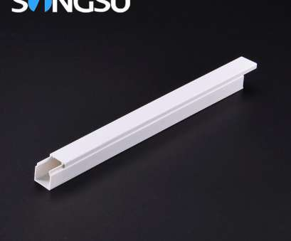 electrical wire pvc cover Industrial Mini Plastic White Color, Cable Trunking Size,Electrical, Wire Trunking Cover -, White, Trunking Size,Electrical Wire Pvc 13 Perfect Electrical Wire, Cover Solutions