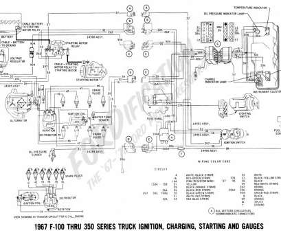 electrical wire gauge size 1989 mustang ignition switch wiring diagram schematic diagrams rh ogmconsulting co Electrical Wire Gauge Size Chart Electrical Wire Gauge Size Top 1989 Mustang Ignition Switch Wiring Diagram Schematic Diagrams Rh Ogmconsulting Co Electrical Wire Gauge Size Chart Collections