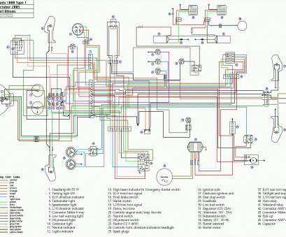 electrical wire gauge size wiring diagram, b custom wiring diagram u2022 rh littlewaves co Electrical Wire Gauge Size Chart Electrical Wire Gauge Size Professional Wiring Diagram, B Custom Wiring Diagram U2022 Rh Littlewaves Co Electrical Wire Gauge Size Chart Pictures