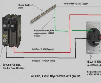 electrical wire size for dryer 4 Prong Dryer Outlet Wiring Diagram Electrical Circuit Dryer Outlet Wiring Diagram, Free Image About Wiring Diagram 16 Practical Electrical Wire Size, Dryer Collections