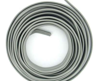 Electrical Wire Types, Sizes Best Electrical Wire Tracer Size Calculator Types Pictures Pictures