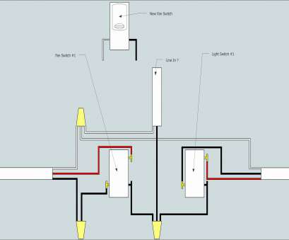 electrical wiring 3-way switch with multiple lights 3, Dimmer Switches Wiring Diagram Fresh 50 Awesome Stock Wiring Diagram, 3, Switches Electrical Wiring 3-Way Switch With Multiple Lights Brilliant 3, Dimmer Switches Wiring Diagram Fresh 50 Awesome Stock Wiring Diagram, 3, Switches Images