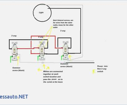 electrical wiring 3-way switch with multiple lights 3, Light Switch Wiring Diagram Multiple Lights Outlet, Three Electrical Wiring 3-Way Switch With Multiple Lights Brilliant 3, Light Switch Wiring Diagram Multiple Lights Outlet, Three Collections