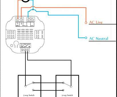 electrical wiring 3-way switch with multiple lights 3, Switch Wiring Diagram,, 4, Switch Wiring Diagram Multiple Lights, New Electrical Wiring 3-Way Switch With Multiple Lights Top 3, Switch Wiring Diagram,, 4, Switch Wiring Diagram Multiple Lights, New Pictures