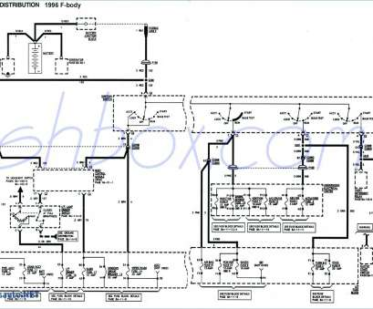 electrical wiring 3-way switch with multiple lights ... 3, Switch Wiring Reference Electrical Wiring, Way Switch Valid 3, Switch Electrical Wiring 3-Way Switch With Multiple Lights Simple ... 3, Switch Wiring Reference Electrical Wiring, Way Switch Valid 3, Switch Solutions