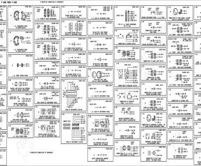 electrical wiring codes for residential Home Electrical Wiring Diagram Symbols Save Electrical Symbols Chart Unique Residential Wiring Diagrams Symbols Electrical Wiring Codes, Residential Brilliant Home Electrical Wiring Diagram Symbols Save Electrical Symbols Chart Unique Residential Wiring Diagrams Symbols Images