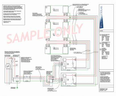 electrical wiring codes for residential ... Residential House Wiring Plan Luxury Electrical Wiring Diagrams From wholesale solar Electrical Wiring Codes, Residential Top ... Residential House Wiring Plan Luxury Electrical Wiring Diagrams From Wholesale Solar Ideas