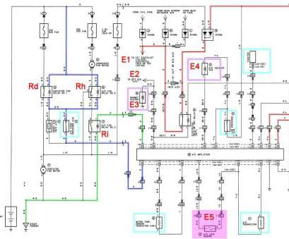 electrical wiring diagram 1nz-fe toyota, fe wiring diagram amazing toyota, fe wiring diagram circuit breaker, ae111 wiring Electrical Wiring Diagram 1Nz-Fe Brilliant Toyota, Fe Wiring Diagram Amazing Toyota, Fe Wiring Diagram Circuit Breaker, Ae111 Wiring Images