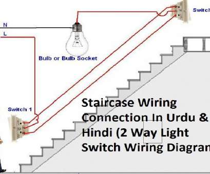14 Practical Electrical Wiring Diagram, 2, Switch Solutions