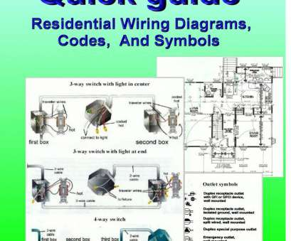 11 Professional Electrical Wiring Diagram Book Pdf Collections