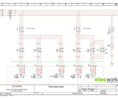electrical wiring diagram drawing software Free Electrical Circuit Drawing software Power Control Schematics Elecworks Electrical Wiring Electrical Wiring Diagram Drawing Software Practical Free Electrical Circuit Drawing Software Power Control Schematics Elecworks Electrical Wiring Collections