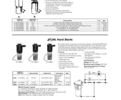 electrical wiring diagram handbook Source1 Hvac Parts, Supply By Hemrich Electric Issuu Beautiful Kickstart, Wiring Diagram Electrical Wiring Diagram Handbook Cleaver Source1 Hvac Parts, Supply By Hemrich Electric Issuu Beautiful Kickstart, Wiring Diagram Images