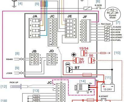 electrical wiring diagram hindi Electrical Wiring Diagram, Valid House Wiring Diagram Hindi Valid House Wiring Diagram, Wire Electrical Wiring Diagram Hindi Practical Electrical Wiring Diagram, Valid House Wiring Diagram Hindi Valid House Wiring Diagram, Wire Solutions