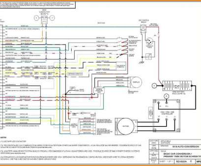 electrical wiring diagram hindi home wiring, an electric, trusted wiring diagram u2022 rh govjobs co Home Electrical Wiring in Hindi Home Electrical Wiring in Hindi Electrical Wiring Diagram Hindi Practical Home Wiring, An Electric, Trusted Wiring Diagram U2022 Rh Govjobs Co Home Electrical Wiring In Hindi Home Electrical Wiring In Hindi Ideas