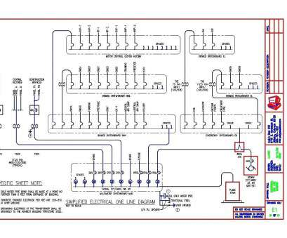 electrical wiring diagram for hospital Electrical Wiring Diagram, Hospital Diagrams Schematics, Grade Receptacle 18 Practical Electrical Wiring Diagram, Hospital Solutions