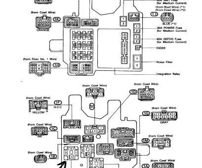 electrical wiring diagram manual Hilux Alternator Wiring Diagram Valid toyota fortuner Electrical Wiring Diagram Manual Refrence Electrical Electrical Wiring Diagram Manual Fantastic Hilux Alternator Wiring Diagram Valid Toyota Fortuner Electrical Wiring Diagram Manual Refrence Electrical Photos
