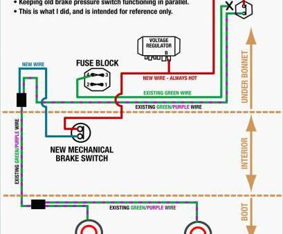 12 Fantastic Electrical Wiring Diagram Nz Solutions