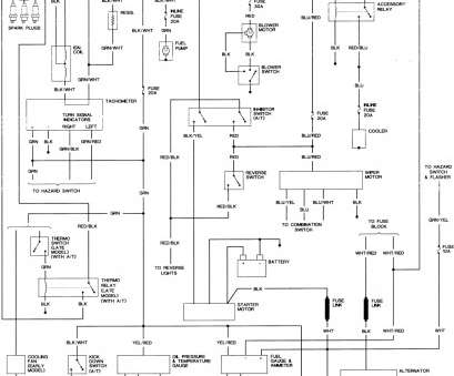 electrical wiring diagram of a house electrical wiring diagram house Download-House Wiring Circuit Diagram, Home Design Ideas 1 Electrical Wiring Diagram Of A House Brilliant Electrical Wiring Diagram House Download-House Wiring Circuit Diagram, Home Design Ideas 1 Ideas