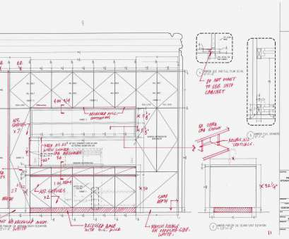 electrical wiring diagram of a house Layout Diagram Of House Wiring, Electrical Wiring Diagram House Luxury Amazing Electrical Layout Electrical Wiring Diagram Of A House New Layout Diagram Of House Wiring, Electrical Wiring Diagram House Luxury Amazing Electrical Layout Galleries