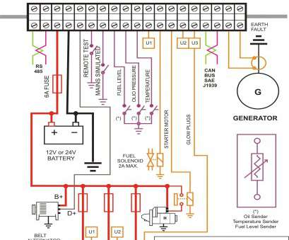 electrical wiring diagram of a house Wiring Diagram, 2 Bedroom House, Electrical Wiring Diagram House Collection Electrical Wiring Diagram Of A House Cleaver Wiring Diagram, 2 Bedroom House, Electrical Wiring Diagram House Collection Ideas