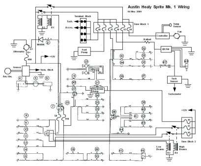 Electrical Wiring Diagram Of House Perfect Electrical Circuit Diagram House Wiring, In Home Diagrams Full Size Of Software, Random 2 Photos