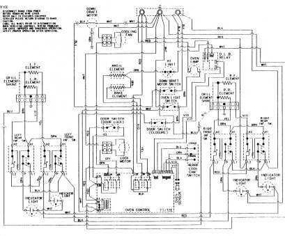 Electrical Wiring Diagram Of House Fantastic Electrical Circuit Diagram House Wiring, Valid Colorful Simple Home Wiring Diagrams Inspiration Electrical Solutions