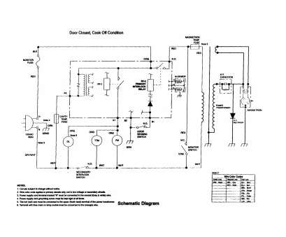 electrical wiring diagram of microwave oven ge microwave oven wiring diagram wiring diagram online inverter microwave oven diagram ge microwave oven wiring 11 Simple Electrical Wiring Diagram Of Microwave Oven Ideas