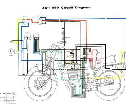 electrical wiring diagram of motorcycle Motorcycle Electrical Wiring Diagram Wiring What, Schematic Pared to Other Diagrams Of Motorcycle Electrical Wiring Electrical Wiring Diagram Of Motorcycle New Motorcycle Electrical Wiring Diagram Wiring What, Schematic Pared To Other Diagrams Of Motorcycle Electrical Wiring Galleries