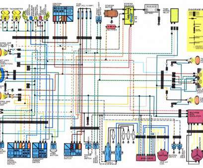 electrical wiring diagram of motorcycle Motorcycle Wiring Diagrams Electrical Wiring Diagram Of Motorcycle Best Motorcycle Wiring Diagrams Collections
